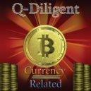 Q-Diligent - Bitcoin Generation (Original Mix)