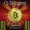 Q-Diligent - My 2 Cents (Outro) ()