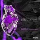 Antent  &  Avenax  - Never Be Like You (feat. Avenax) (Weiyu Shen Remix)