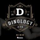 Dino - I\'m On (Original Mix)