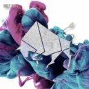 Dani Sbert - Angels (Who & Who Remix)
