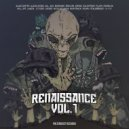 Nightrack - Poltergeist Up (Original Mix)