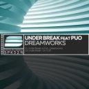 Under Break - On / Off (Original Mix)
