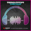 TheBeatStops - The End (Original Mix)