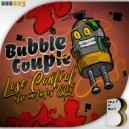 Bubble Couple - Slow (Original Mix)