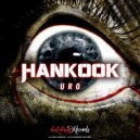 Hankook - Uro (Original Mix)
