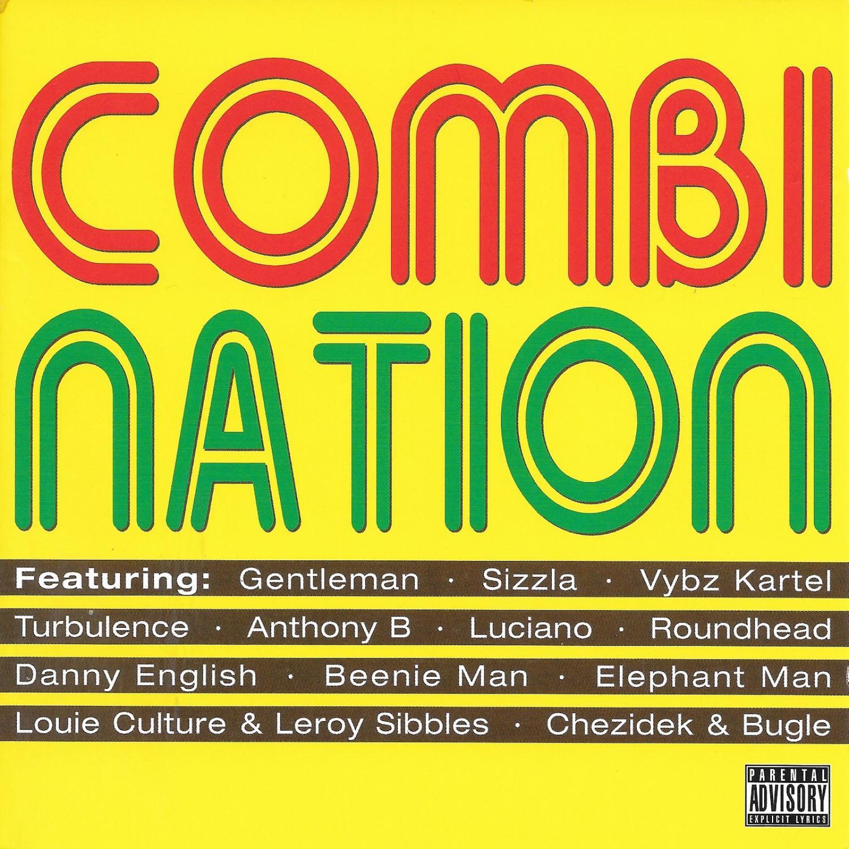 Turbulence & Roundhead - Notorious, Pt. 2 (Original Mix)