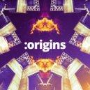 Zettus - Origins (Original Mix)