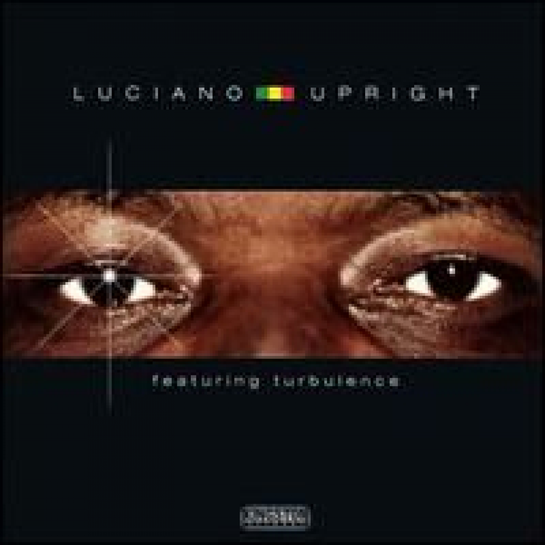 Luciano - More Love (Original Mix)