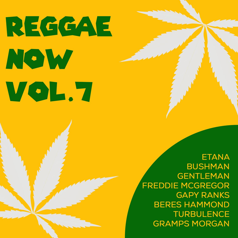 Ras Shiloh &  & - Always On My Mind (Original Mix)