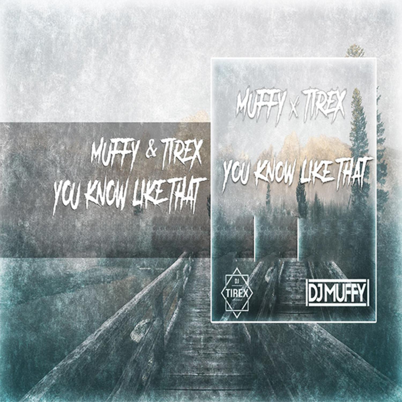 Muffy & Triex - You Know Like That (Original Mix)