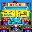 Paket - My Game (Original Mix)