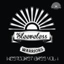 Trevor Kelly - VOID (VIP MIX) (Original Mix)