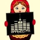 Aleks Prokhorov - Russian mix top 10 #2\'18 (by Barneo FM) ()