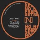 Jesus Nava - So Good  (Original Mix)