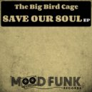 The Big Bird Cage - Fusion Illusion (Original Mix)