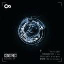 Constrict & Soul:Motion - Acceptance (Original Mix)