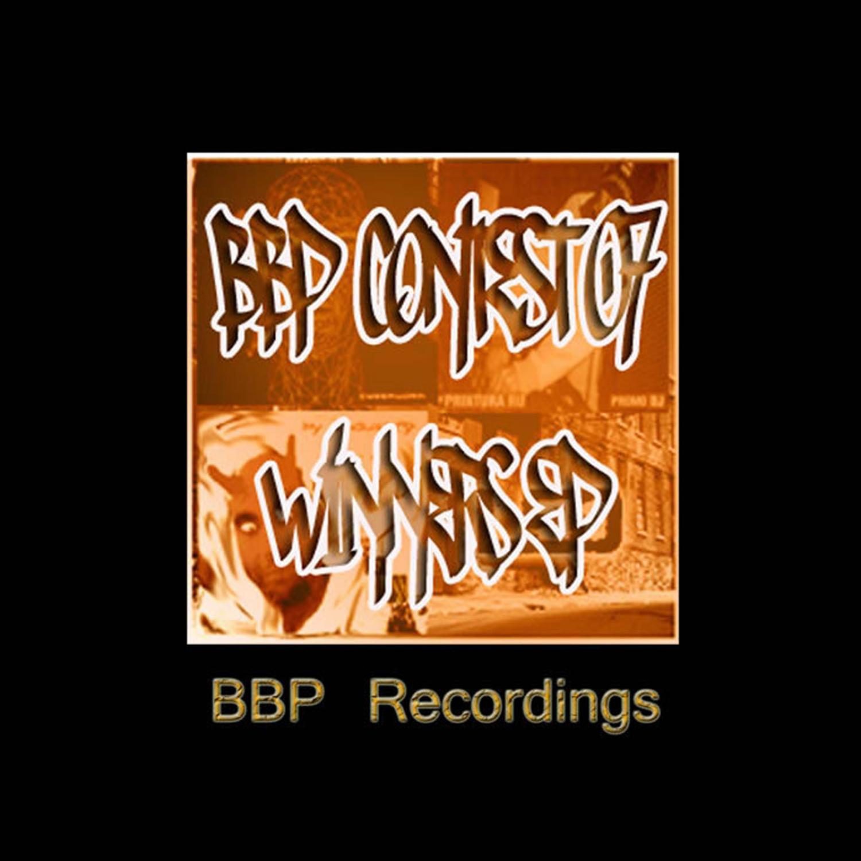Processor - My Industry (Original Mix)
