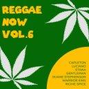 Luciano &  & - More Love (Original Mix)