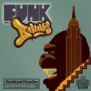 Rory Hoy  &  SBK  - Funky Monkey Strut (Wiccatron Remix)