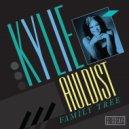 Kylie Auldist - Family Tree (Original Mix)