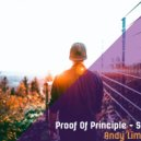 Proof Of Principle  - Synopsis  (Andy Lime Remix)