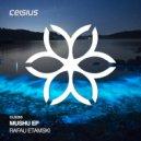 Rafau Etamski - Yes I Do (Original Mix)
