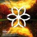 Joakuim feat. Arnaud Ve - Hounddog (Original Mix)