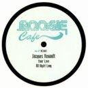 Jacques Renault - Your Love (Original Mix)