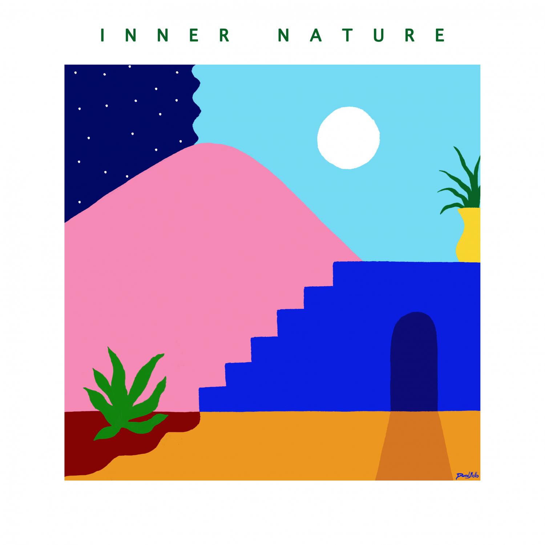 Antonela Giampietro - Natural Calling (Original Mix)