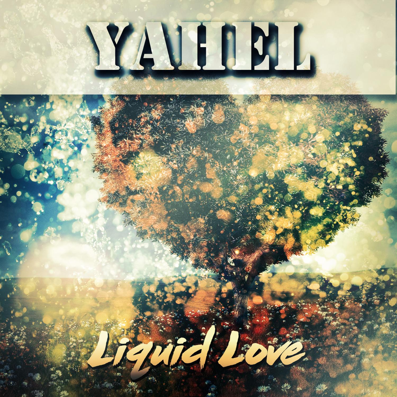 Yahel - Liquid Love (M. Tsukerman Re)