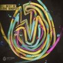 Billy Kenny, Abby Jane - I Operate (Josh Brown Remix) ()
