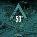 Logics, Kodin - Ratio  (Dabs Remix)