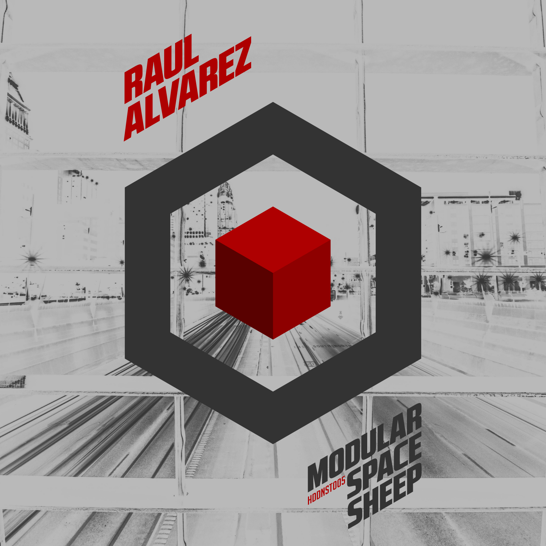 Raul Alvarez - Modular Break (Original Mix)