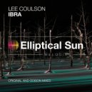 Lee Coulson - Ibra (Extended Mix)