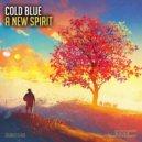 Cold Blue - A New Spirit  (Original Mix)