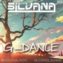 Dj Silvana - G-dance #01  ()
