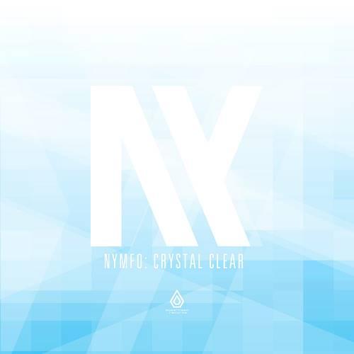 Nymfo - Time Zone (Original Mix)