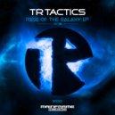TR Tactics - Dark Matter (Original Mix)