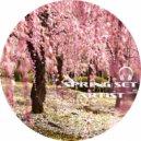 Art1st  - Spring Set ()