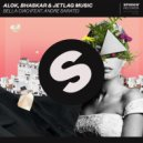 Alok, Bhaskar & Jetlag Music Ft. Andre Sarate - Bella Ciao (Original Mix)