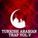 Ambban - Lions (Original Mix)