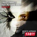 Craig Connelly feat. Roxanne Emery - This Life (Extended Mix)