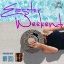 Jeff (FSI) - Easter Weekend (Deep dance mix)