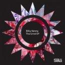 Billy Kenny - The Grind (Original Mix) ()
