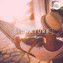 Sicnature - Always With You (DJ Tonka Remix)