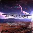 The Funk District - Love To Fly (Original Mix)