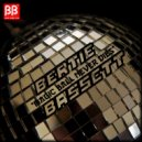 Bertie Bassett - Magic Ball Never Dies  (Original Mix)