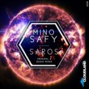 Mino Safy - Saros (Original Mix)