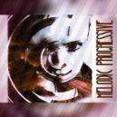 Mixed by Helena  - Melodic Progressive (vol.3)